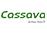 cassava logo