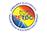 zetdc logo